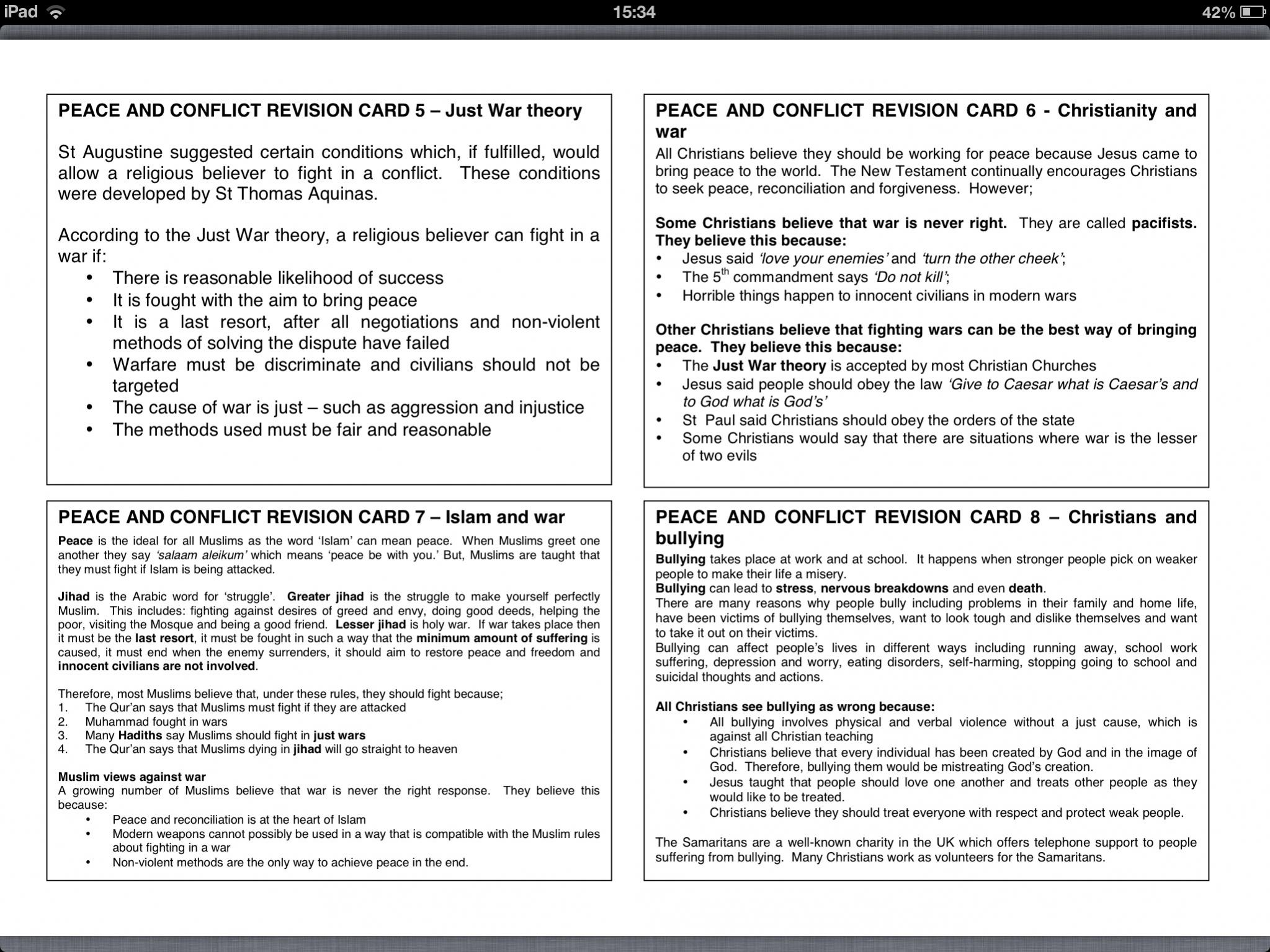 a2 biology coursework edexcel example