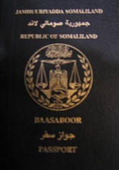 Name:  passport.jpg Views: 194 Size:  7.3 KB