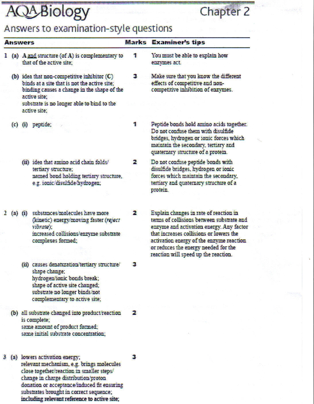 aqa french as level essay mark scheme Aqa gcse and a-level revision tips: an expert guide to dealing with exam stress   make sure you include lots of essay plans, past questions and past papers,  and look at mark schemes and examiners' reports  drama food preparation  and nutrition french geography german classical greek.