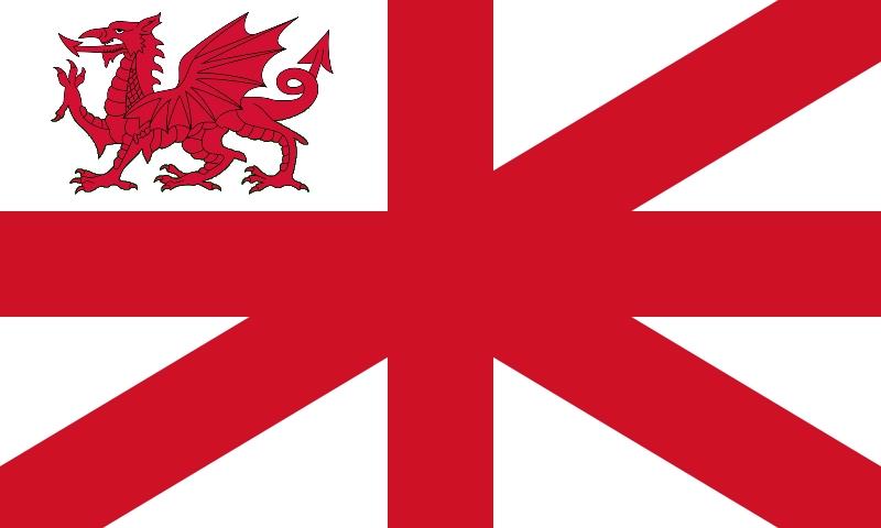 Name:  flag of UK.jpg Views: 891 Size:  72.9 KB