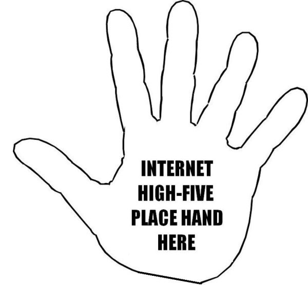 Name:  internet-high-five-place-hand-here-right.jpg