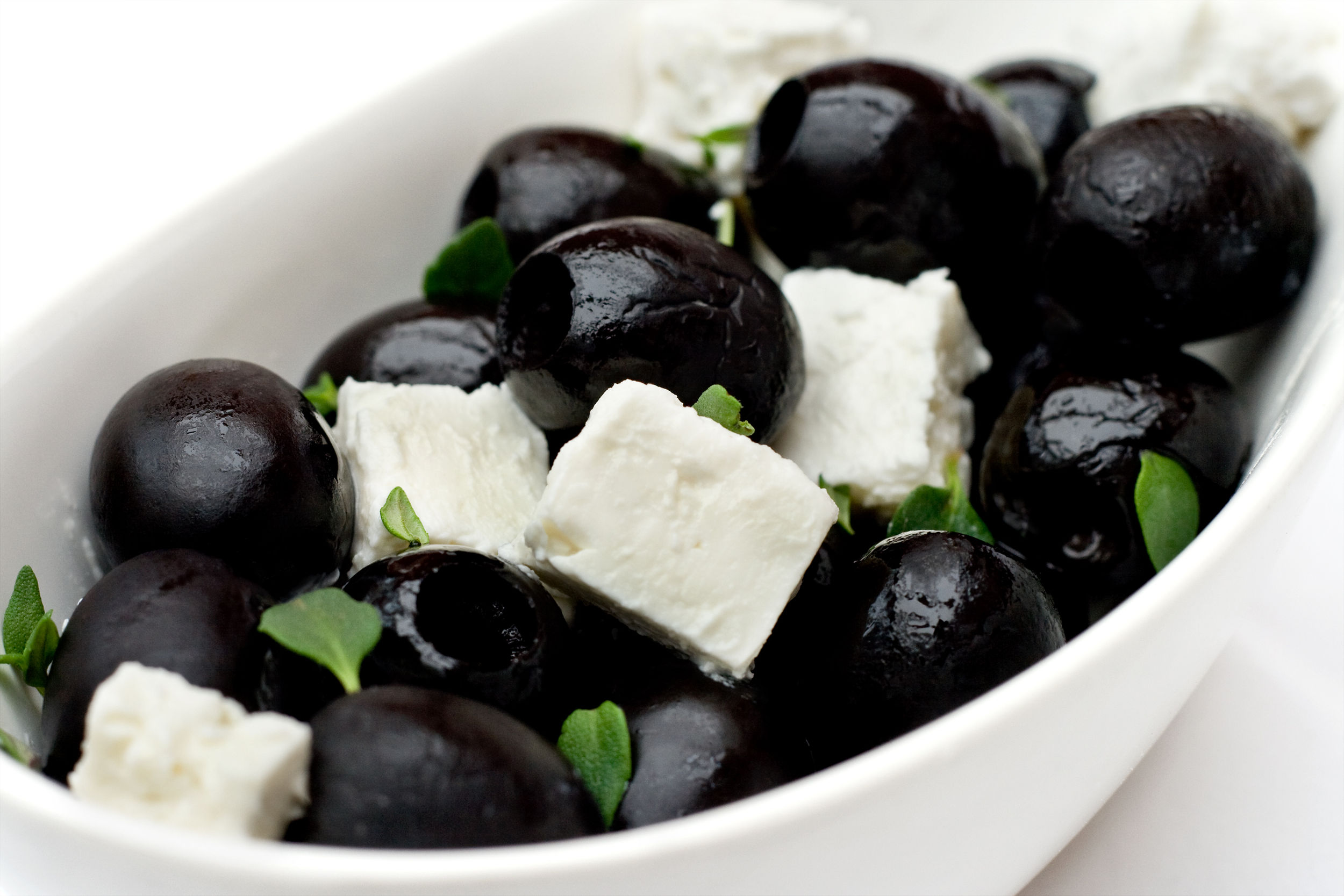 Name:  feta-cheese-and-olives.jpg Views: 141 Size:  327.1 KB