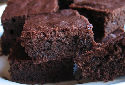 Name:  ChocolateBrownie3.jpg