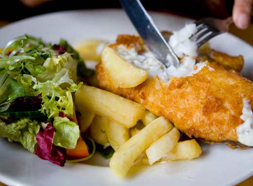 Name:  fish_chips.jpg