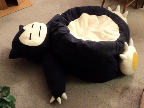 Name:  snorlax_beanbag_chair_by_smellenjr-d35r66e-500x376.png