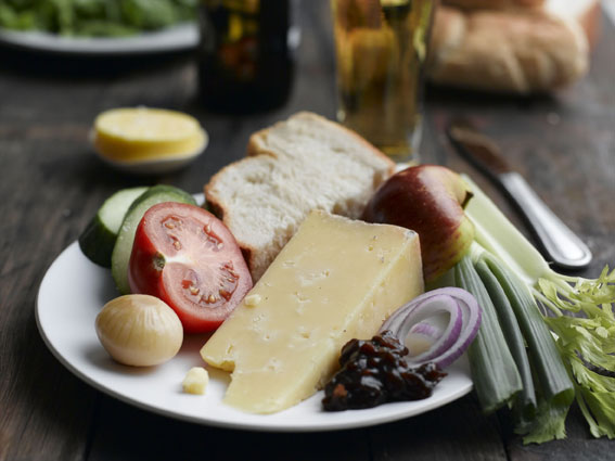 Name:  Ploughmans-2.jpg
