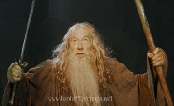 Name:  gandalf.jpg