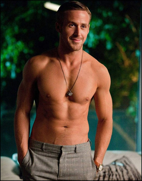 Name:  ryan-gosling-shirtless.jpg