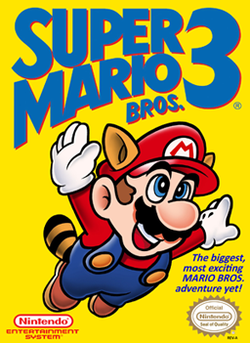 Name:  250px-Super_Mario_Bros._3_coverart.png Views: 37 Size:  111.7 KB
