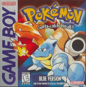 Name:  Pokemon-Red-And-Blue.jpg Views: 37 Size:  24.5 KB