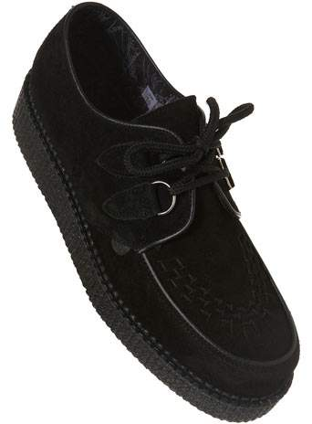 Click image for larger version.  Name:topman-brothel-creepers-shoe.jpg Views:16 Size:12.2 KB ID:134483
