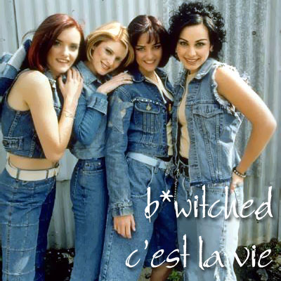 Name:  b-witched-1322494656-243.jpg Views: 69 Size:  52.9 KB