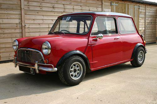 Name:  Mini R1 Project car.jpg Views: 177 Size:  48.1 KB