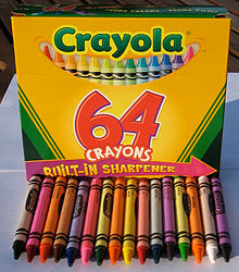 Name:  crayons.jpg
