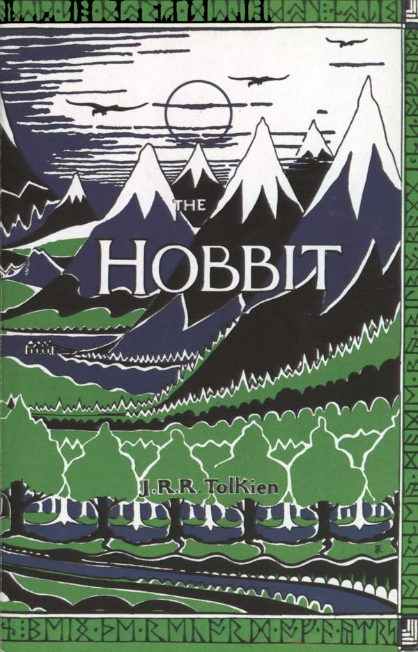 Name:  the_hobbit_book_cover.jpg