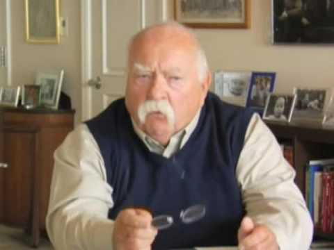 Name:  YTP_Wilford_Brimley_was_screwed_by_diabeetus.jpg