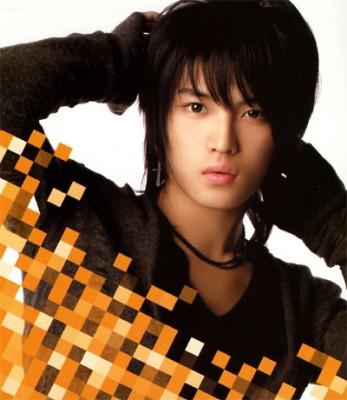 Name:  Hero-JaeJoong-7.jpg Views: 90 Size:  50.1 KB