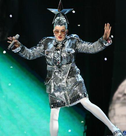 Name:  Verka_Serduchka_ESC_2007.JPG