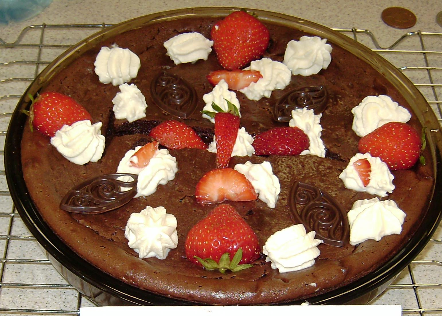 Name:  chocolatecheesecake.jpg