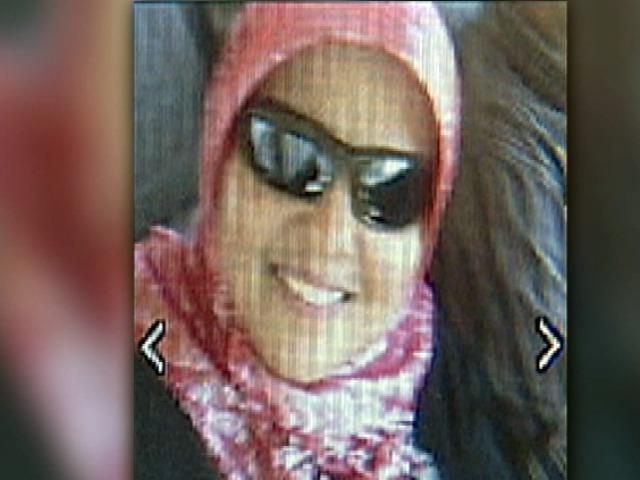 Name:  Shaima_AlAwadi1.jpg Views: 28 Size:  33.5 KB