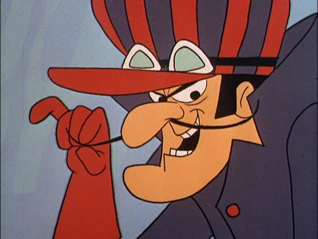 Name:  Dick-Dastardly.jpg