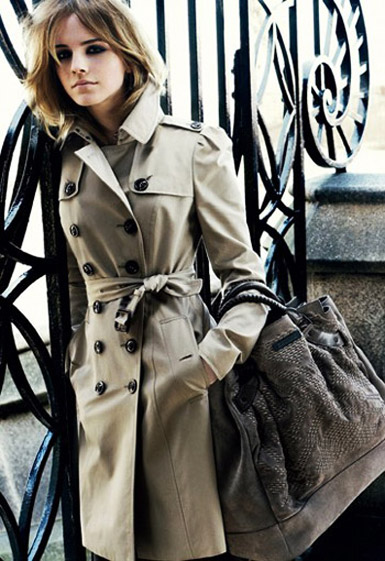 Name:  emma-watson-wearing-burberry-trench-coat.jpg