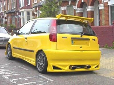 Name:  FiatPunto3.jpg Views: 59 Size:  28.9 KB