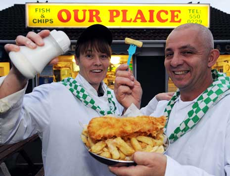 Name:  fish and chips.jpg Views: 69 Size:  25.6 KB
