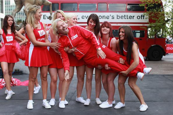 Name:  Richard_Branson_Virgin_London_Marathon_2011_VpZxufkzpiQl.jpg Views: 54 Size:  105.7 KB