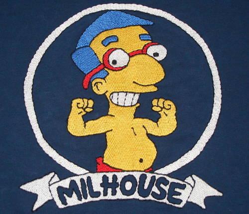 Name:  Millhouse.JPG Views: 42 Size:  40.3 KB