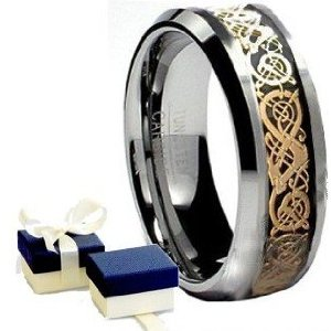 Click image for larger version.  Name:tungsten ring.jpg Views:122 Size:19.4 KB ID:141109