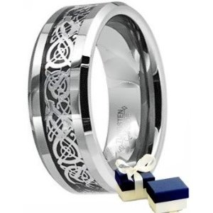Click image for larger version.  Name:silver tungsten.jpg Views:95 Size:16.4 KB ID:141119