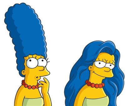 Click image for larger version.  Name:Marge_simpson_hair.jpg Views:140 Size:17.1 KB ID:141326
