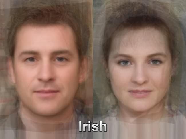 Name:  Irish.jpg Views: 22597 Size:  24.9 KB