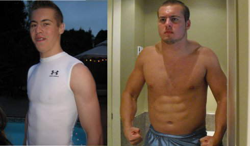 Name:  stronglifts-results-jake.jpg
