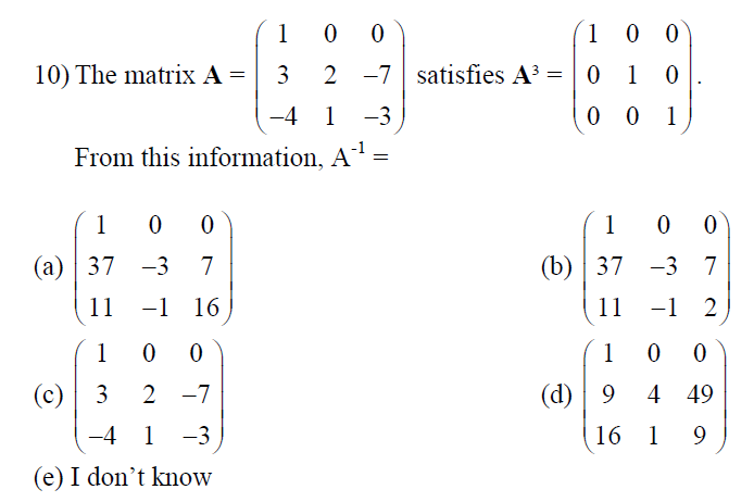 Name:  Matrices.png Views: 89 Size:  18.6 KB