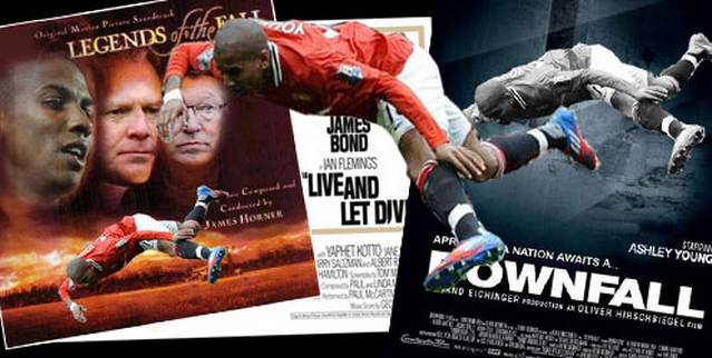 Name:  Ashley+Young+the+Movies.jpg Views: 397 Size:  39.9 KB