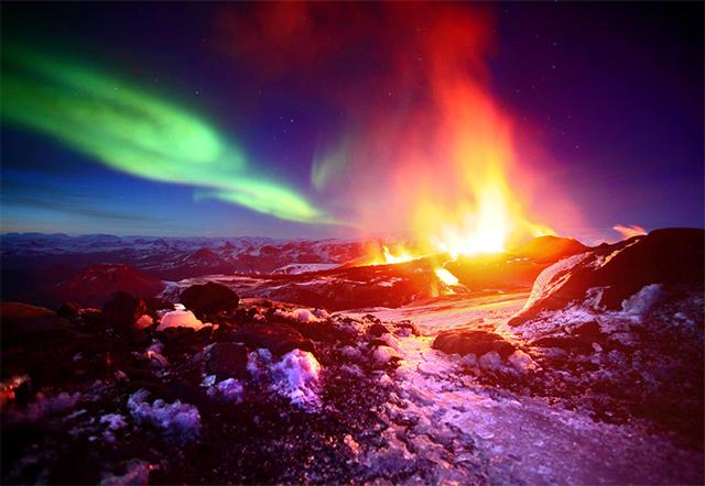 Name:  120228_iceland_volcano_lg.jpg Views: 285 Size:  156.6 KB