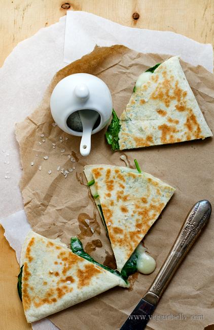 Name:  spinach-taleggio-quesadilla-2.jpg Views: 40 Size:  296.0 KB