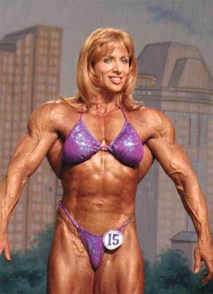 Name:  female-bodybuilding-pictures4.jpg