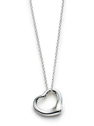 Name:  tiffany-and-co-elsa-peretti-open-heart-pendant.jpg