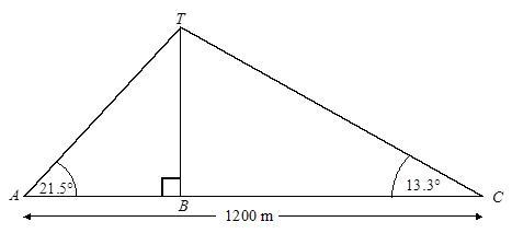 Name:  trigonometry.jpg Views: 46 Size:  7.6 KB