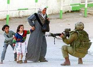 Name:  israel-palestine-conflict-2.jpg