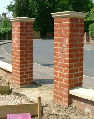 Name:  brick-pillar-constructions-picture.jpg Views: 45 Size:  39.2 KB