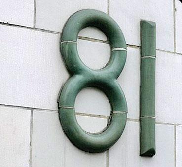 Name:  photo-lrg-b-81.jpg Views: 54 Size:  24.7 KB
