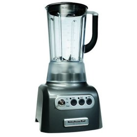 Name:  kitchen_aid_blender.jpg