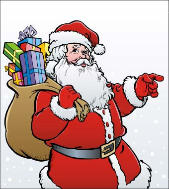 Name:  Santa-claus.jpg