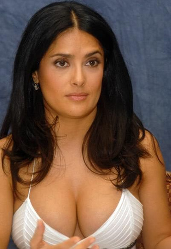 Name:  perfect-breasts-143.jpg Views: 25319 Size:  70.0 KB