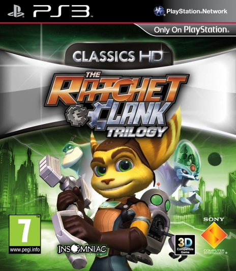 Name:  Ratchet-and-Clank-HD-Collection_Playstation3_cover.jpg