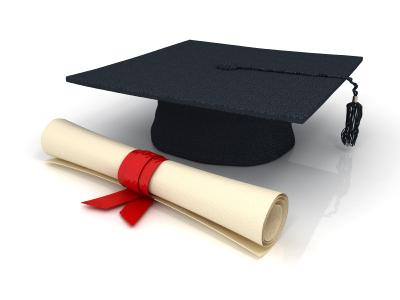 Name:  graduation.jpg Views: 440 Size:  60.7 KB